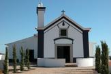 encuentro+transfronterizo+profesionales+museos+revelim
