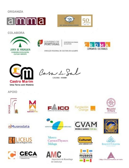 logos15Pt