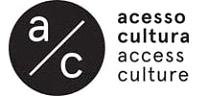 acesso_cult
