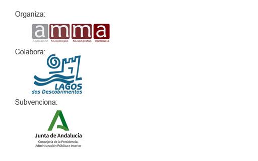logos_web copia_nuevo